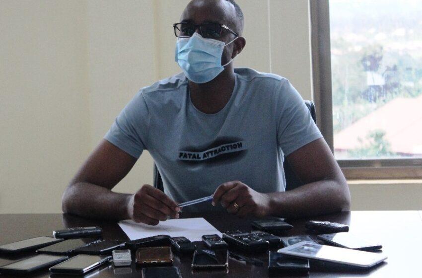Bugesera: Kubuza abantu kujya i Burundi byarabagoye kuko hariyo abavandimwe