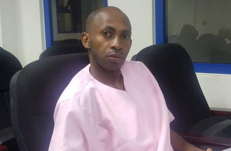 Sankara yabwiye urukiko ko Kayumba Nyamwasa yigeze kumuzimanira icyayi