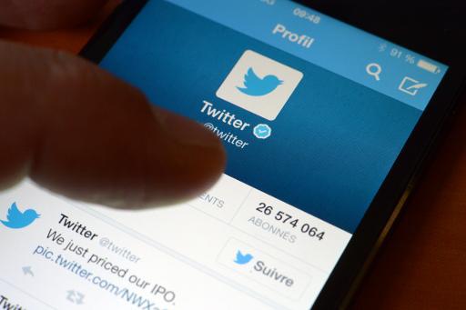 Huye irusha utundi Turere gukurikirwa kuri Twitter, Rulindo ni iya nyuma
