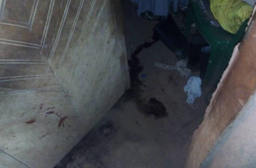 Kirehe: Umugabo yatemye umugore we amugira intere, ajyanwe kwa Muganga agwayo