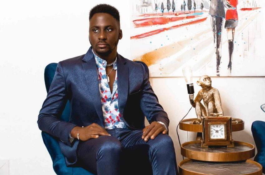 Fashion 101: Musore nawe mugabo dore uko warimba ikote mu buryo bugezweho