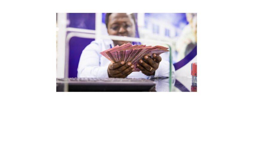 Icyakorwa ngo inguzanyo zitangwa na Banki zigirire akamaro abazihabwa zinazamure ubukungu