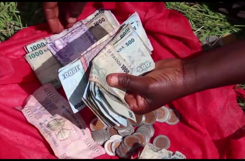 Musanze: Barasaba ubuvugizi ngo abibye Sasa Neza-Mpenge miliyoni 6Frw bayasubize