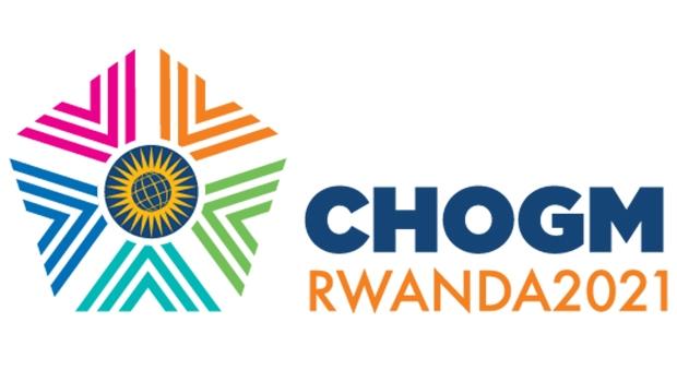 CHOGM izabera i Kigali taliki 21 Kamena, 2021