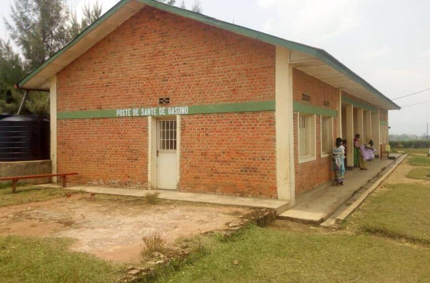 Rusizi: Abatuye Rwambogo basaba kwegerezwa Ikigo Nderabuzima, bivuza muri km 25
