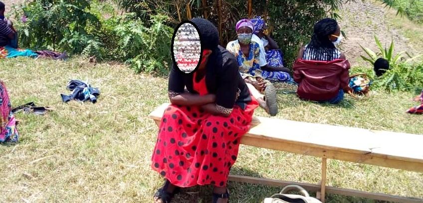 Uwiganye imikono y'abapfuye akanyereza M9 hari abasaba ko ayasubiza, abandi ngo afungwe