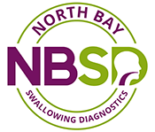 North Bay Swallowing Diagnostics Logo