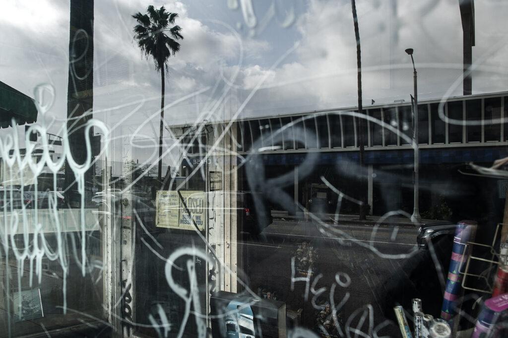 Jon Wollenhaupt Photography