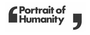 Portrait of Humanity 2020 Short List