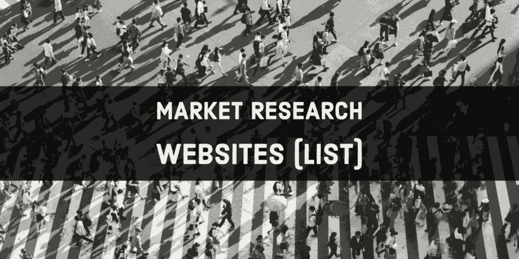 market-research-websites-header