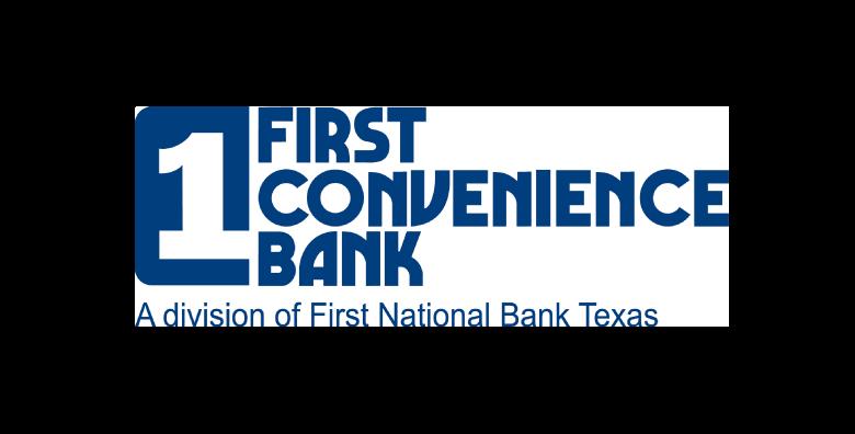 fcb-logo