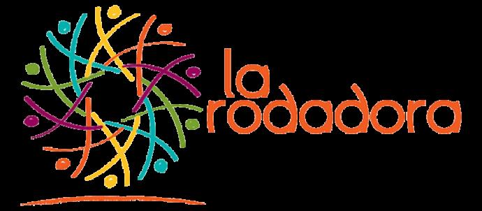 La Rodadora