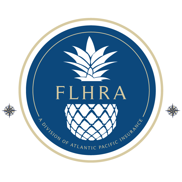 florida hospitality risk advisors logo