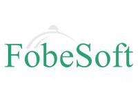 fobesoft logo