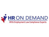 hr on demand logo