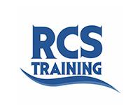 res training logo