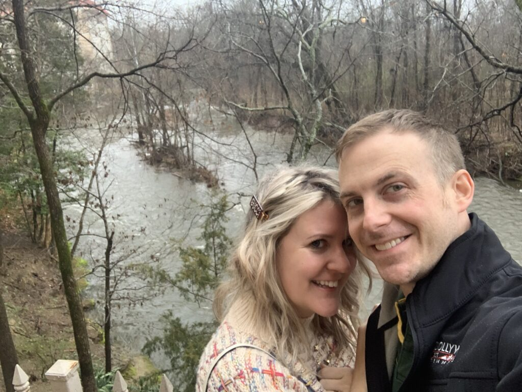 Travel Guide to Gatlinburg and Pigeon Forge