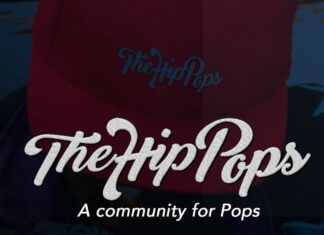 the hip pops-podcast-dear fathers