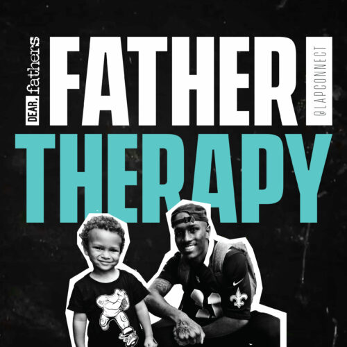 DEAR-FATHERS-FATHER-THERAPY-LAP CONNECT