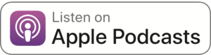 apple podcast png who is a brian this experiment attempts to answer brian questions by having a brian interview other people named brian it s a podcast and now 2652