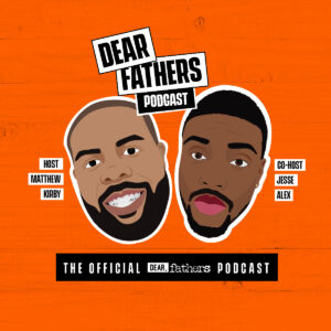 DEAR FATHERS PODCAST NEW COVER TEXTURE 1