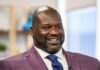 https cdn.cnn .com cnnnext dam assets 191018165719 shaquille oneal sept 2019