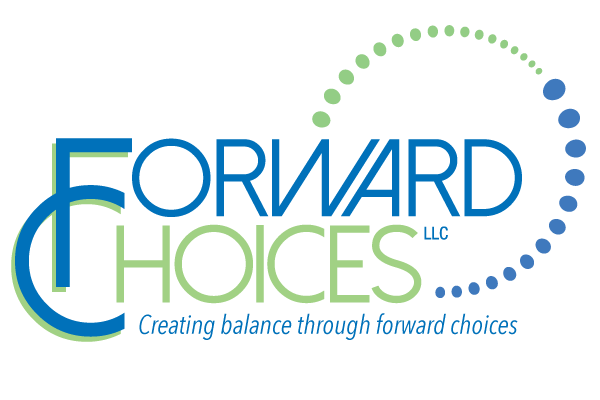 Forward Choices LLC