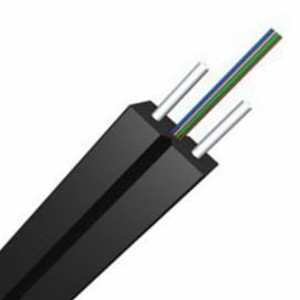 FTTH Indoor Cable