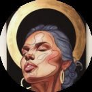 Evelyn Pere Avatar