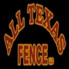 ALL TEXAS FENCE Avatar