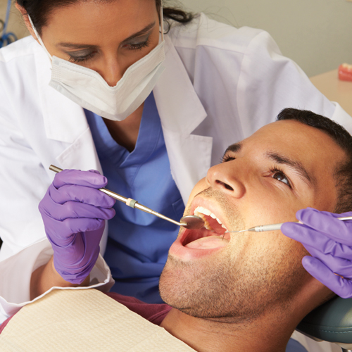 ibg-benefits-dental-insurance