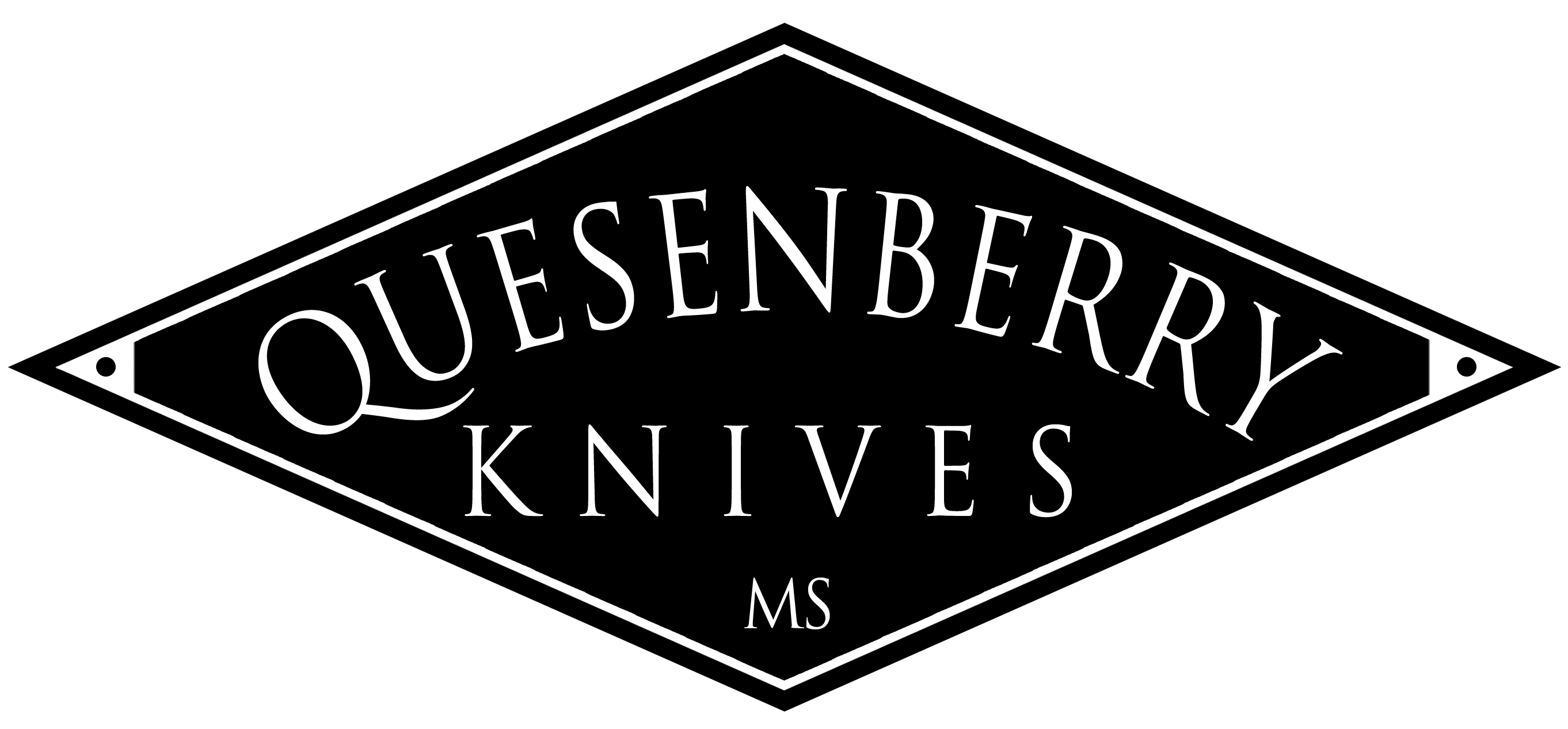Quesenberry Knives