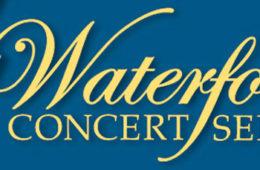 Waterford Concert Series