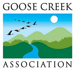 Goose Creek Association's 50th Anniversary Fall Family Festival @ Historic Aldie Mill |  |  |