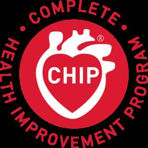CHIP Health