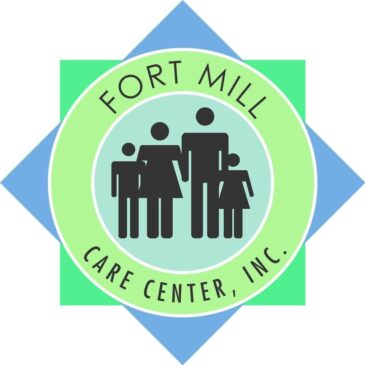 Fort Mill Care Center covid-19 Response