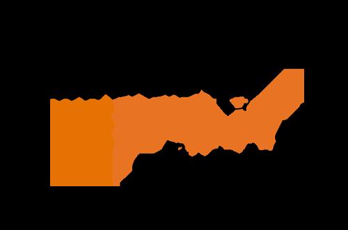 Leading Print Summit Logo