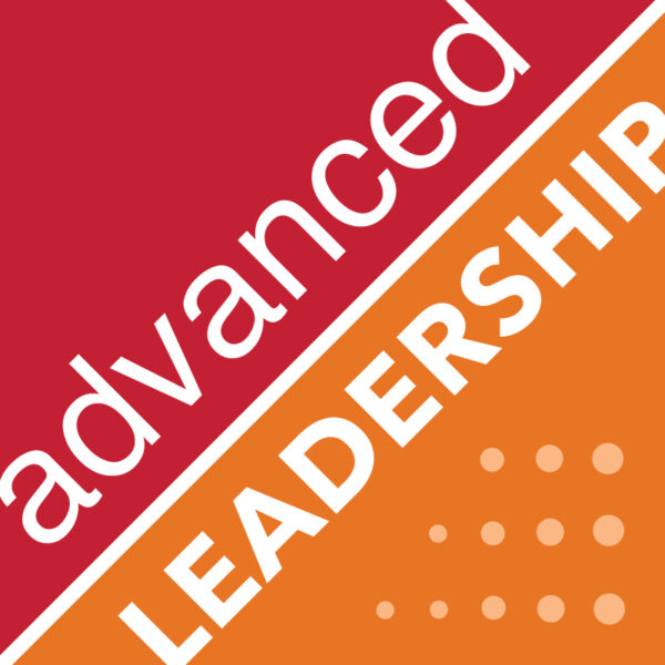 Advanced Leadership logo