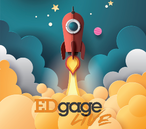 EDgage Live Event Page Image