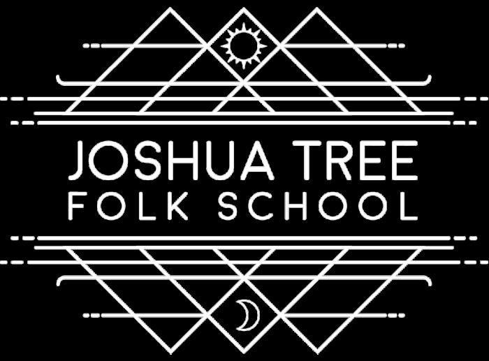 The Farm Folk School