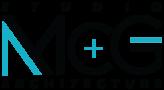 Studio Mc+G Architecture