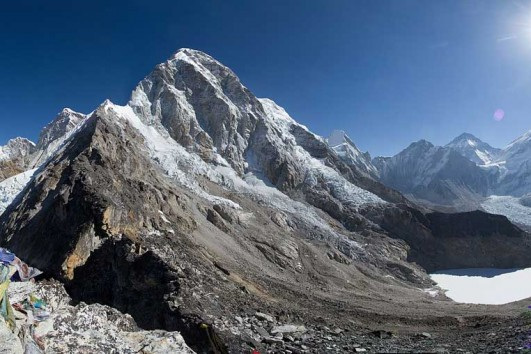 Everest Base Camp Trek28
