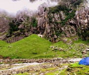 Hampta Pass Trek6