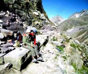 Hampta Pass Trek4