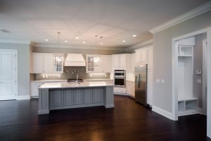 5 0 289 11-kitchen