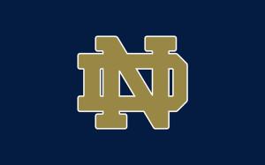 Notre-Dame-Logo-1024x640
