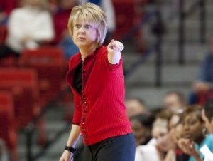Kristy_Curry_Womens_Basketball_coach_at_Texas_Tech_51513