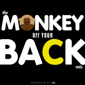 mix1monkeyoffback