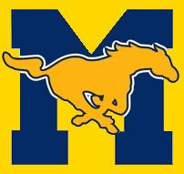 Marlboro+Mustangs