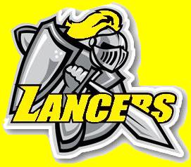 St.-John-Vianney-Lancers